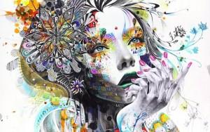 Cefalea e creatività