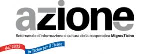 Azione-Migros-Ticino
