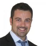 Dott. Michele Viana