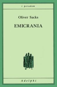 Emicrania Oliver Sacks