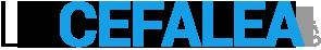 Logo-mviana