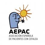 LogoAEPAC2