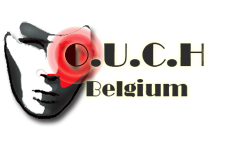 O.U.C.H. Belgium