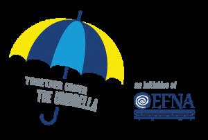 UTU-Logo-withEFNA