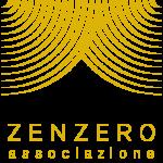 Zenzero Associazione