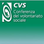 conferenza del volontariato sociale