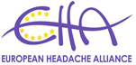 EUROPEAN HEADACHE ALLIANCE