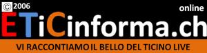 eticiforma.ch online logo-1