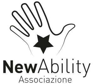 logo_new_ability_mono_nero